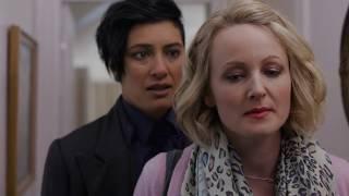 Pot Luck Web Series - Season Two Trailer
