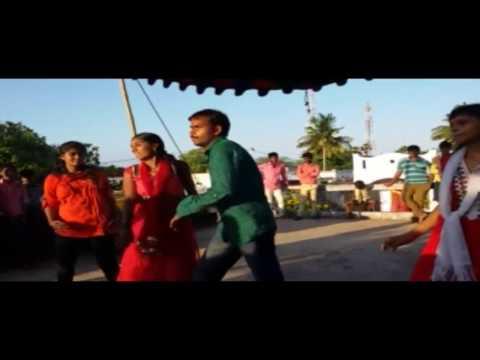 Xxx Mp4 Telugu Village Sexy Girl Hottest Dance 3gp Sex