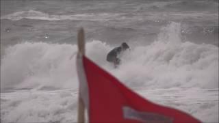 Praia da Ferrugem Garopaba --- Surfer Tayrom da Silva --- 2017 ---