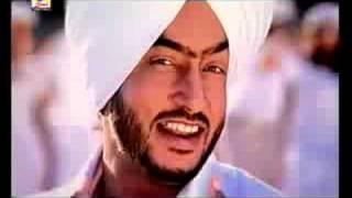 New Hindi Song