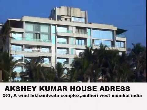 Xxx Mp4 AKSHEY KUMAR AKKI House Home Full Adress With Some Other Information 3gp Sex