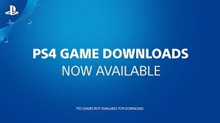 PlayStation Now Subscription - 650+ PS4/PS3/PS2 Games