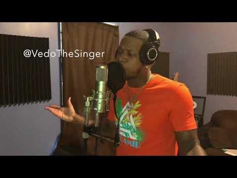 Xxx Mp4 Vedo Dilemma Nelly Remake 3gp Sex