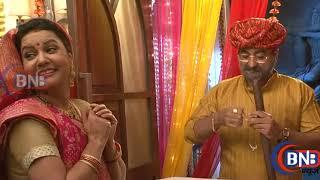 SERIAL MERI HANIKARAK BIWI#इरा और अखिलेश है बहुत खुश शादी को लेरक