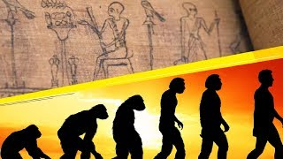 5 Theories on Creation of Humans That Will Blow Your Mind!