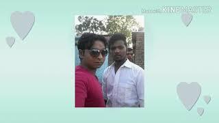 Baliram Kumar chuhan  Dj songs changer mo 8630651191