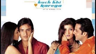 Love Ke Liye Kuch Bhi Karega In 15 Minutes