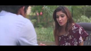 Aaj banegi meri body full video song /real shit