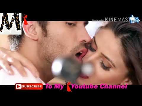 Xxx Mp4 Hottest Video On Net Roko Na Mujko Video 3gp Sex
