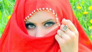 THE ISLAMABAD - CAPITAL CITY- PAKISTAN'S TOURISM 2014 - 2015