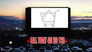 Make A Fortune As A Commercial Real Estate Bird-dog | 480 206 1792 | saul300@gmail.com