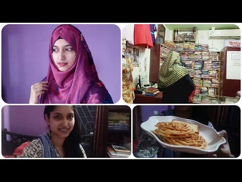 Xxx Mp4 VLOG হঠাৎ করে চোখে পড়ে গেল 👀 JF Juthi Bangladeshi Vlogger 3gp Sex