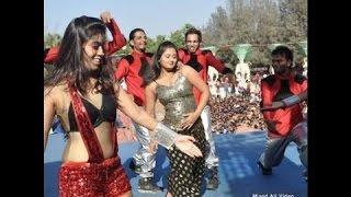 Nondon park dhaka|| Nondon park consert||Nondon park valentines day celebration||consert at nondon||