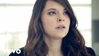 Francesca Michielin - Amazing