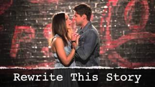 Rewrite This Story | Smash