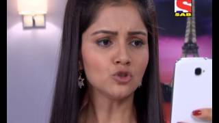 Jeannie Aur Juju - Episode 383 - 23rd April 2014