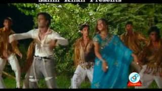 Shahnaz Sumi, Amar Mon Dewana, Noyona Lagilo Nasha, Bangla song