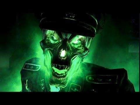 Xxx Mp4 Lets Play PL Call Of Duty World At War Nazi Zombies Noc Nie Umarłych 3gp Sex