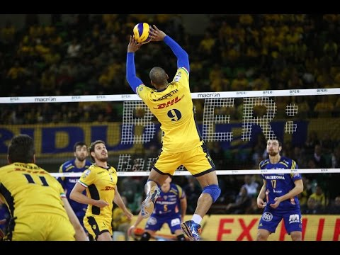 Xxx Mp4 Beautifull Volleyball Actions And The Best Volleyball Players 3gp Sex