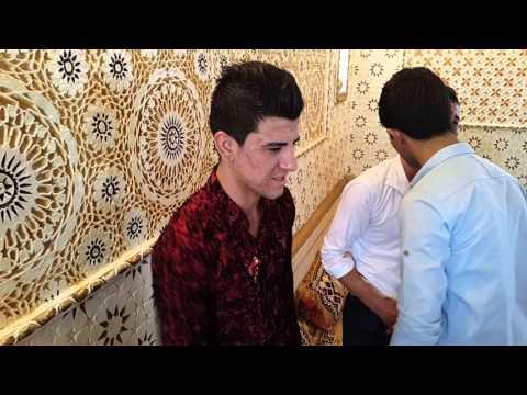 عرس ايهاب درمان حفلات شباب سريشكة by.sherzad jameel