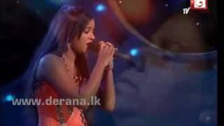 Tv Derana   Sri Lanka
