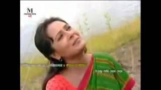 Api Karim new chakma song utton pege mege mege