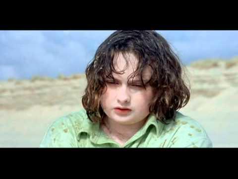 Fat Girl. Anaïs Pingot canta . A ma soeur