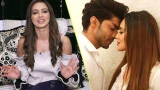 Sana Khan:  I told Gurmeet Choudhary Not to Get Too Close | Wajah Tum Ho | Full Interview