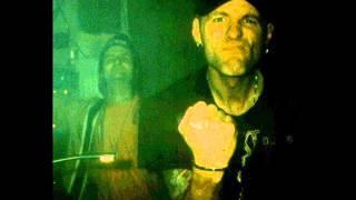 DJ DAG - live @ TunnelRave 1996.08.10