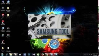 Z3x samsung tool pro craked latest version 100% working..