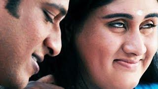 Thagaval | New Tamil Movie Teaser HD