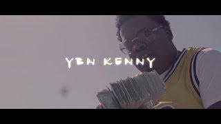 YBN Kenny