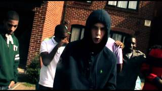 MCTV - Emar - Life I Live (Hood Video) (HD)