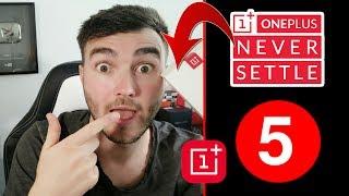 ONEPLUS 5 IS A BUDGET SENSATION!!!