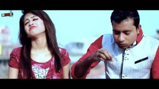 Bangla New Music Video 2017 By Hridoy KhanBangla New Music Video 2017 By Hridoy Khan MobWon Com mp4