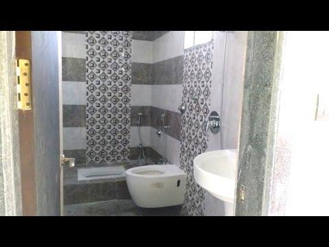 Xxx Mp4 Modular Attach Bathroom Design Simple Beautiful 3gp Sex