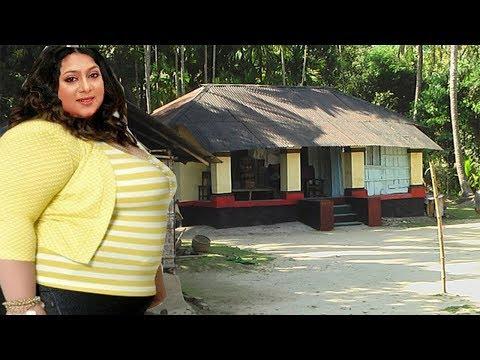 Xxx Mp4 দেখুন চিত্রনায়িকা শাবনুরের গ্রামের বাড়ির একি অবস্থা Bangladeshi Actress Shabnur 3gp Sex