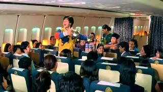 Hamari Shaadi Mein   Vivah 2006 HD 1080p BluRay Music Video