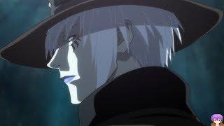 Yoooo Did That Just Happen? - Shingeki no Bahamut Virgin Soul Episode 20 Anime Review