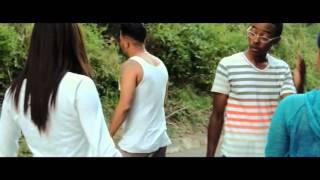 Trailer Oficial película venezolana IMPETUM MENTAL