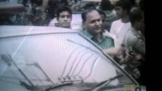 Hizb ut Tahrir Bangladesh desh tv News Clip13aug11.3gp
