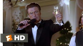 Along Came Polly (1/10) Movie CLIP - Reuben and Lisa's Wedding (2004) HD