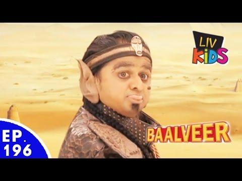 Xxx Mp4 Baal Veer बालवीर Episode 196 Bawandar Pari Reveals A Secret 3gp Sex