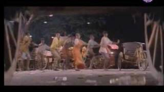 Marimuthu Marimuthu - Kadhal Mannan - Ajithkumar, Ramji Tamil Song