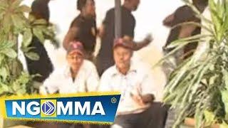 New Katitu Band  - Ndogo Ndogo
