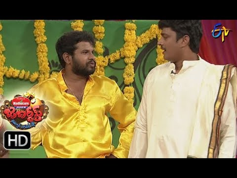 Xxx Mp4 Hyper Aadi Raijing Raju Performance Jabardsth 24th August 2017 ETV Telugu 3gp Sex