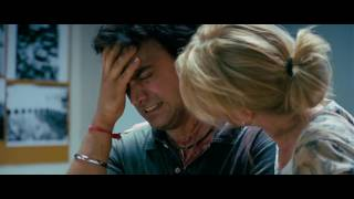 Rang de Basanti Aamir's scene
