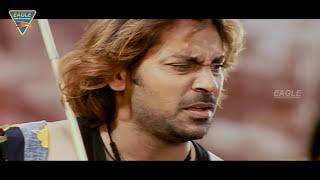 Naami Chor Hindi Dubbed Full Movie | Rishi, Navneet Kaur | Bollywood Hindi Dubbed Movies