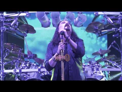 Xxx Mp4 Dream Theater – Our New World OFFICIAL VIDEO 3gp Sex
