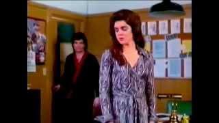 Mein Leben mit Elvis 1988 VHS Rip